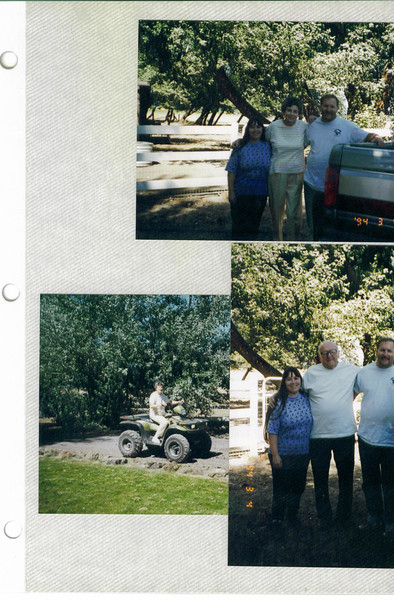 M&D middle years 099.jpg