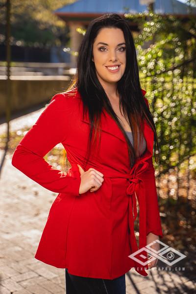 Brooke S-05361.jpg