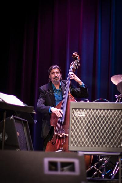 Jazz-.2013.-250.jpg