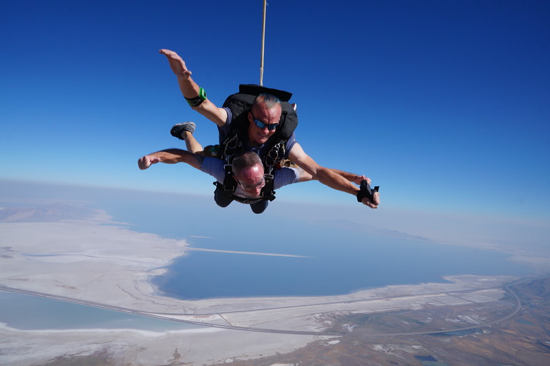 Brian Ferguson at Skydive Utah - 135.JPG