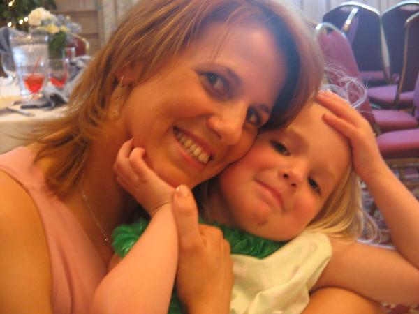 family.May.2007