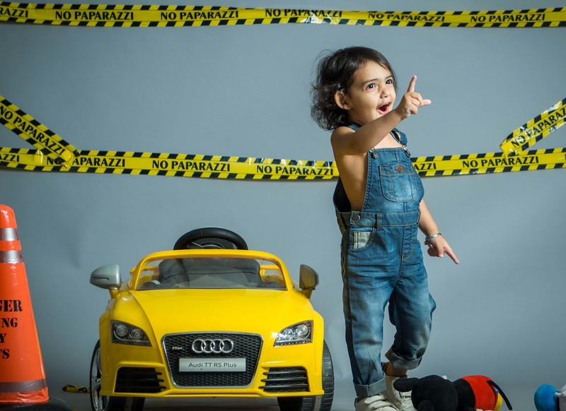 Baby Photography-43.jpg
