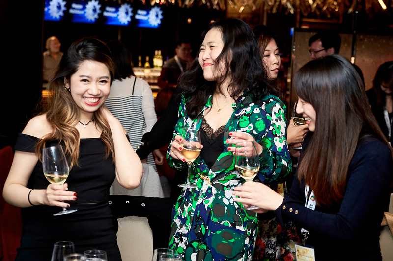 ASE Holiday Party - 016.jpg