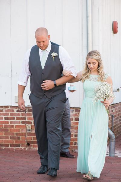 Wright Wedding-314.jpg