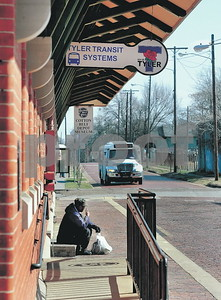 tyler-hires-firm-to-manage-tyler-transit-improve-service