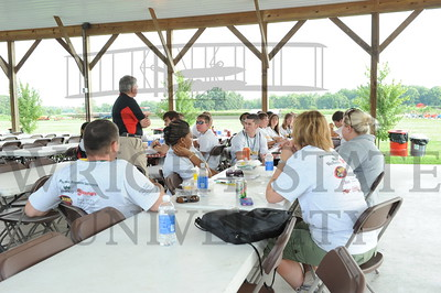 13770 RSCOB Business Institute Camp Youngs Jersey Dairy 7-20-14