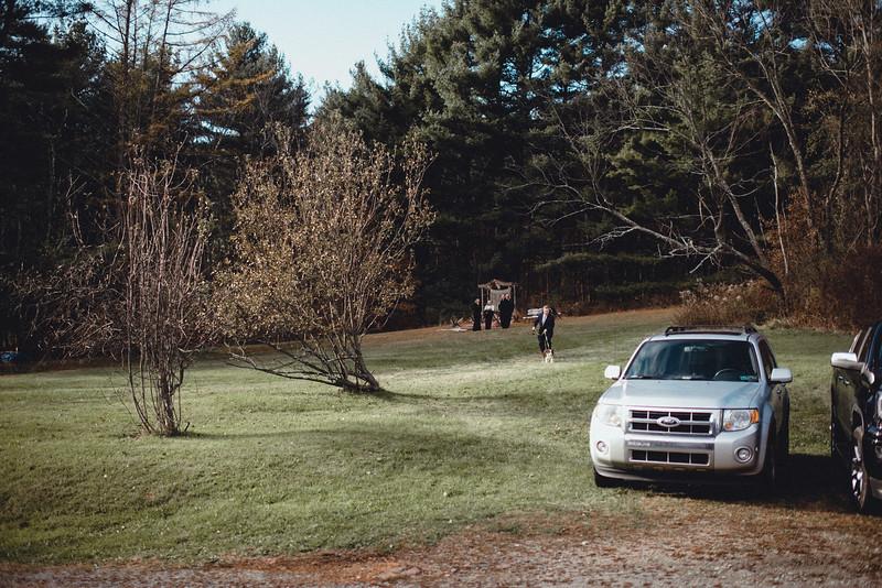 Requiem Images - Luxury Boho Winter Mountain Intimate Wedding - Seven Springs - Laurel Highlands - Blake Holly -928.jpg