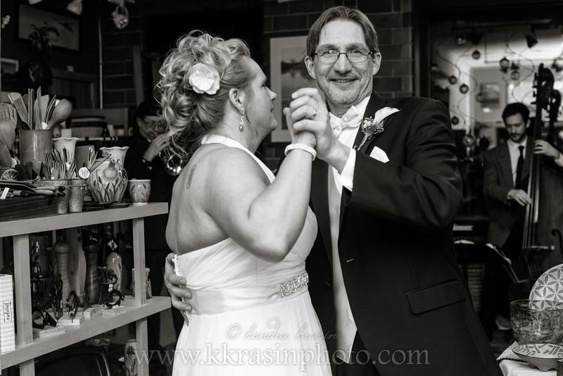Wedding-1057.jpg