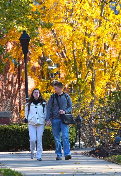 campus2651.jpg