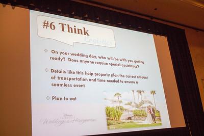 2015 Planning Session