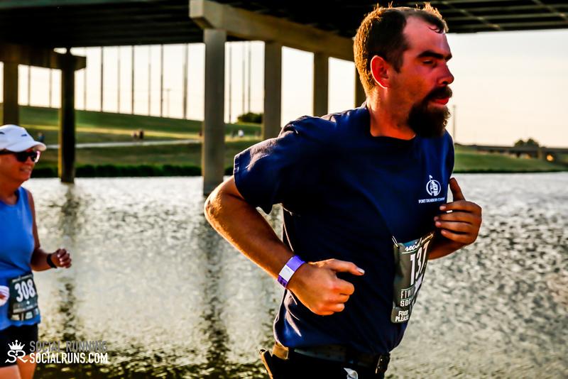National Run Day 18-Social Running DFW-2159.jpg