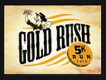 GOLD RUSH 5K 2016