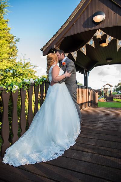 Brett Wedding-698.jpg