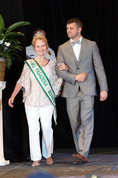 Ms. Pasadena Senior Pageant_2018_146.jpg