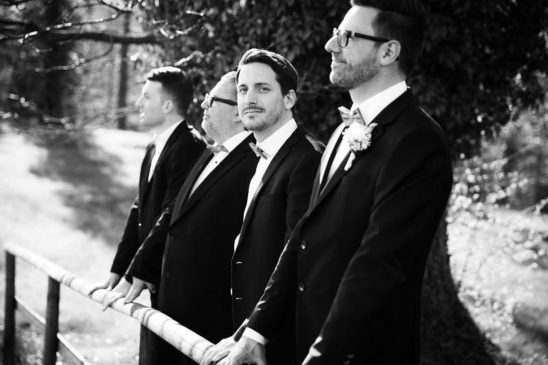 Hochzeit-Fraenzi-und-Oli-2017-451.jpg