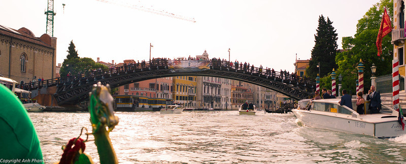 Uploaded - Nothern Italy May 2012 0484.JPG