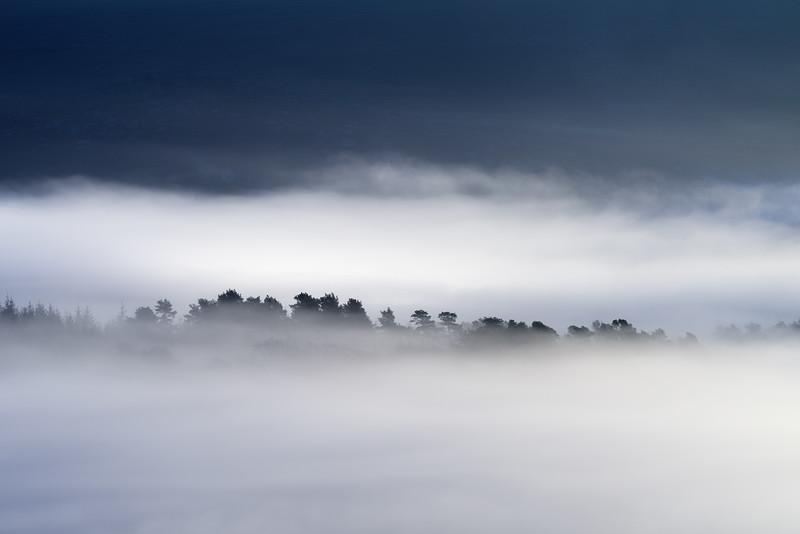 1047_Dartmoor.jpg