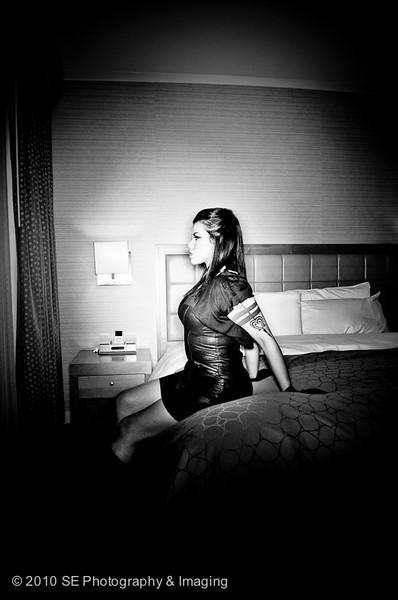 michi_hotel_93.jpg