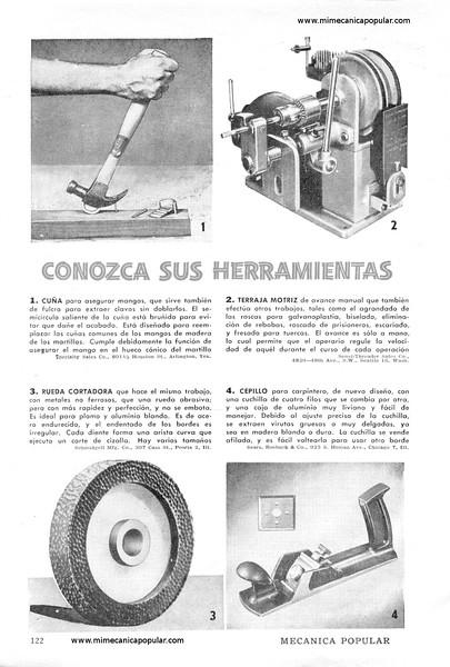conozca_sus_herramientas_septiembre_1960-01g.jpg