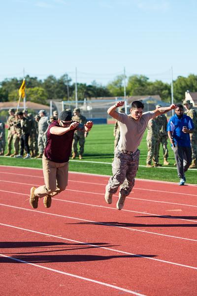 2018_1102-ROTC-Drills-0533.jpg