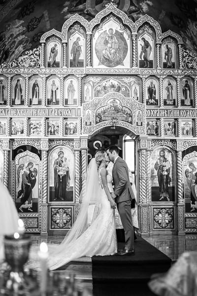 Kira and Kevin Wedding Photos-271.jpg