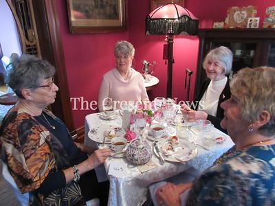 02-17-19 NEWS TML Historical Society Tea