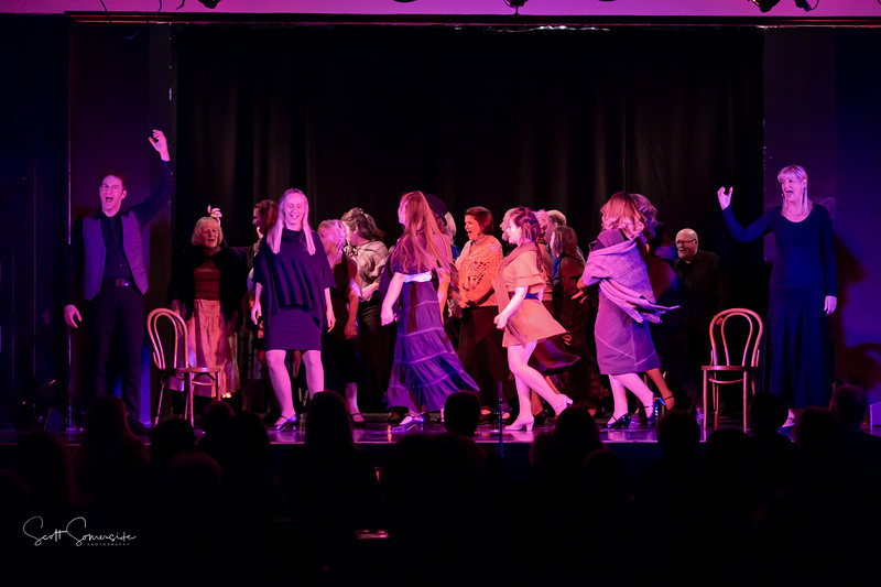 St_Annes_Musical_Productions_2019_347.jpg