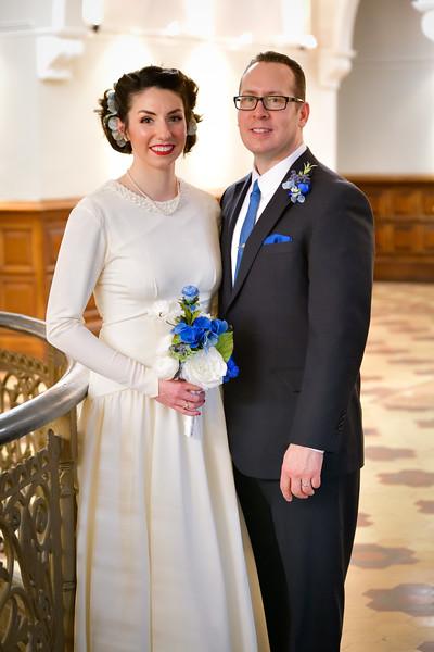 180302_kat-randy_wedding_192.jpg