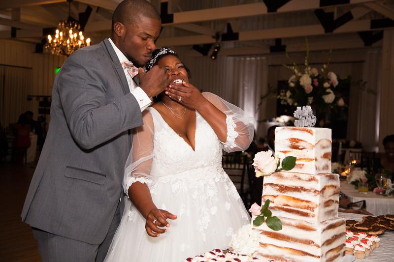 Wedding-7928.jpg