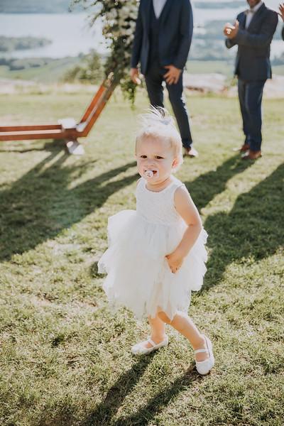 Goodwin Wedding-812.jpg