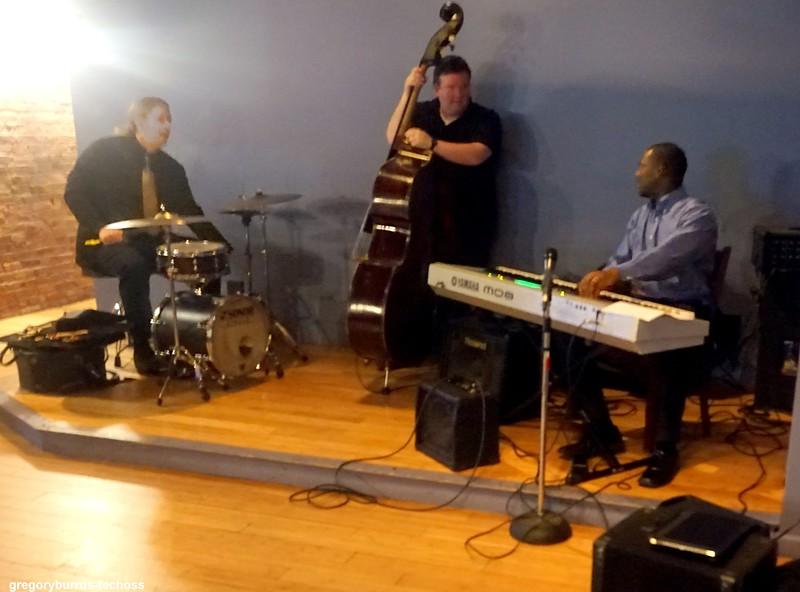 201602212 GMann Prod - Brian mCune Trio - Tase Venue Nwk NJ 443.jpg