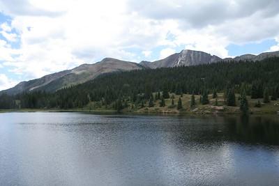 Colorado Trip 08/24/05