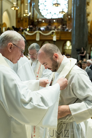 MWJ-Ordinations-20170603