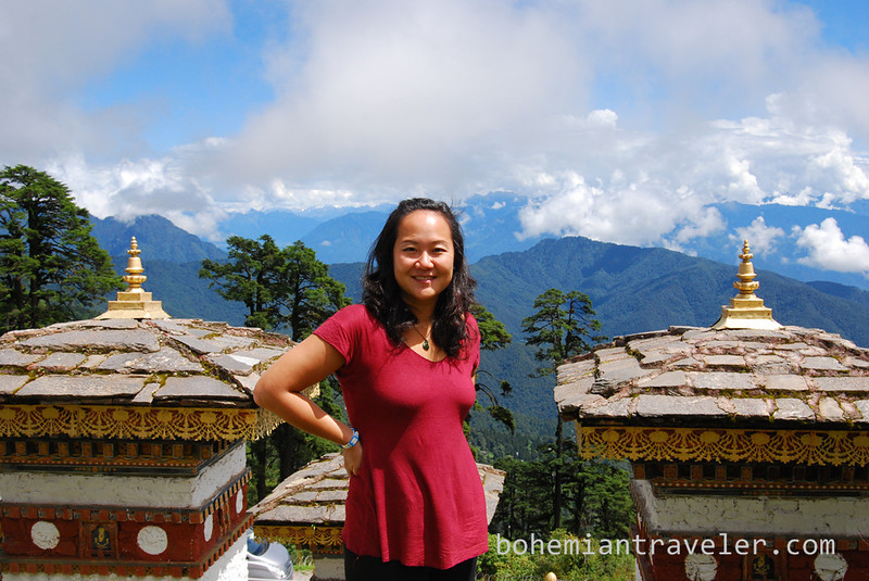Juno at Dochula Pass Bhutan.jpg