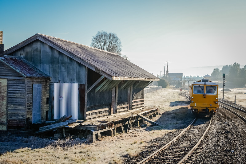 Coal Train_LR-8033-66.jpg