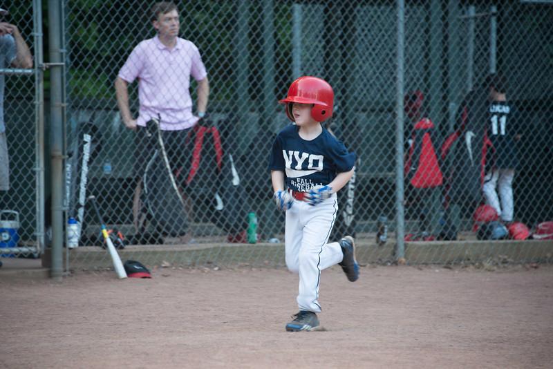 NYO Express Baseball-29.jpg