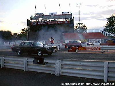 1997-09-05 Norwalk Raceway Park