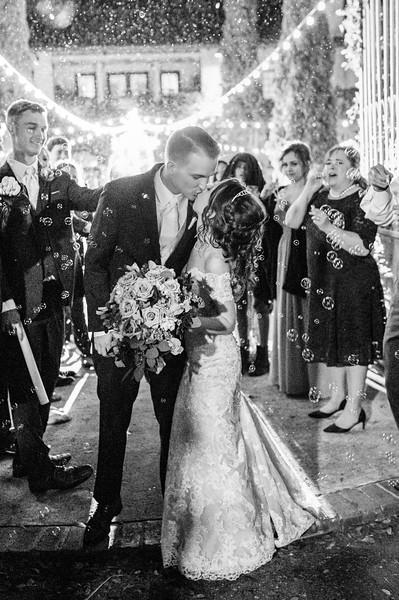 TylerandSarah_Wedding-1462-2.jpg