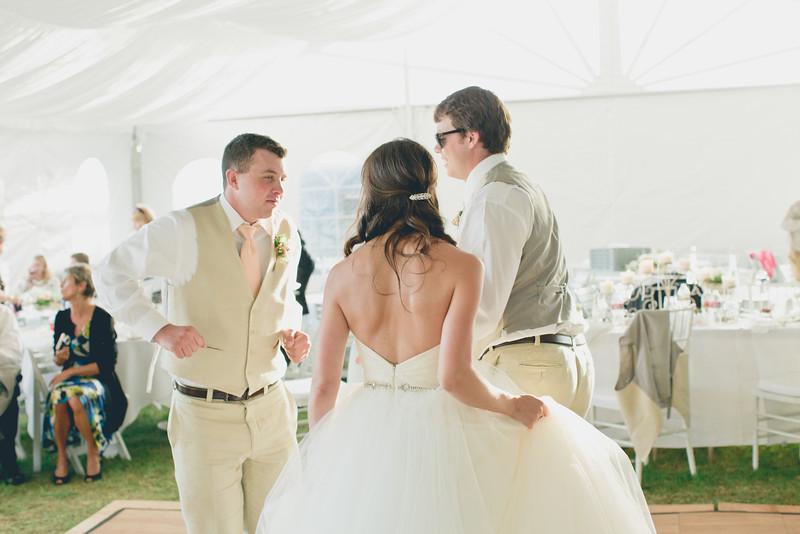 Jessica Todd_Wedding-0923.jpg