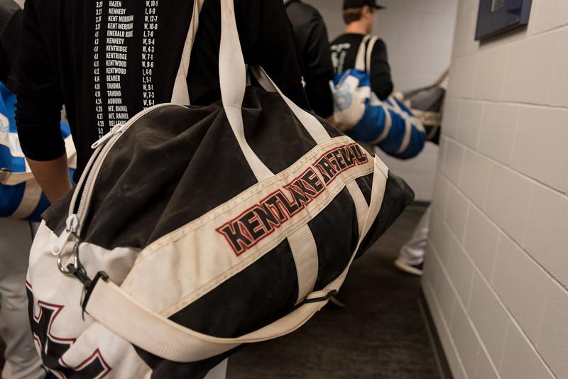 KentlakeBaseball_StateChampionships_48.jpg