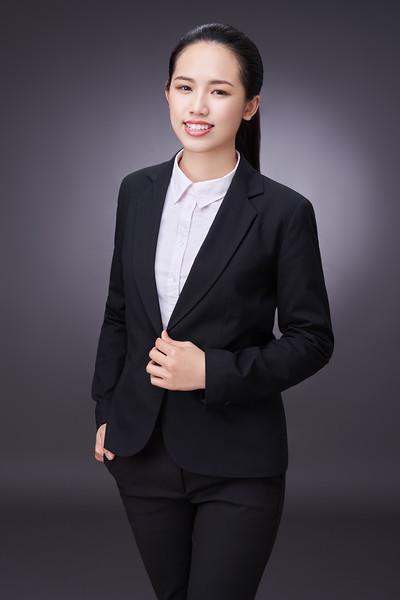 Business-portrait-20200411-佳芸