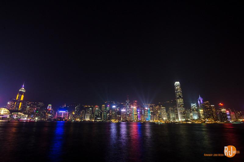 Hong Kong-Kowloon-0101.jpg