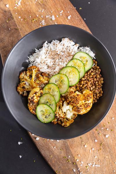 Cauliflower, lentil, rice-4.jpg