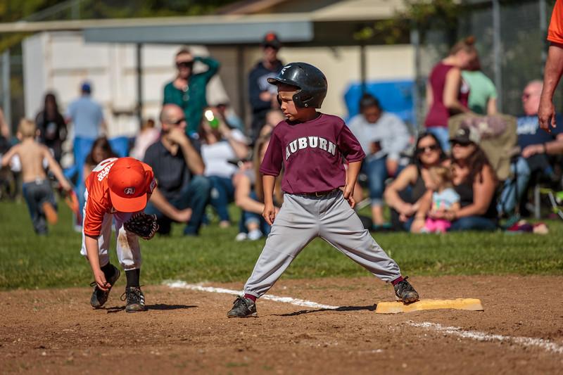 04-14 Baseball-324.jpg
