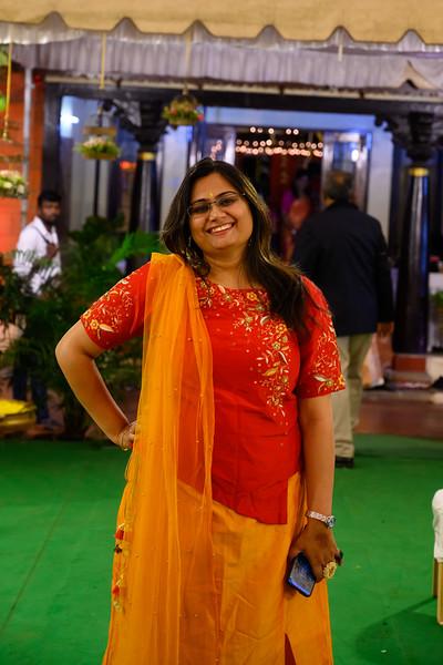 2019-12-Ganesh+Supriya-4941.jpg