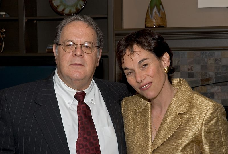 Jules and Beti   (Oct 08, 2005, 07:14pm)
