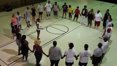 7/25 Class Video Clips