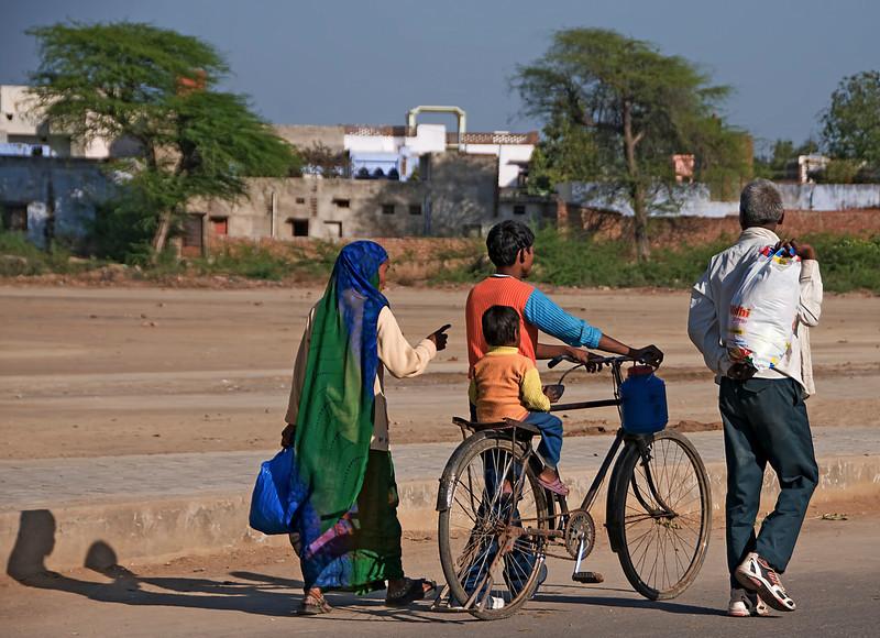 XH-India2010-0219A-192A.jpg