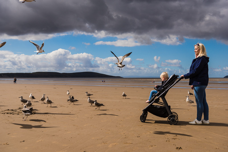 Arc Pushchairs BEACH (4 of 12).jpg