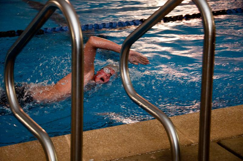 20121129-Swimming-005.jpg
